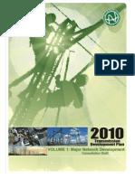 2010 TDP_PE_VOL_I