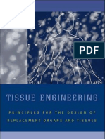 Tissue Engineering_mark Saltzman