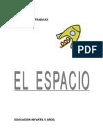 Microsoft Word - El Espacio