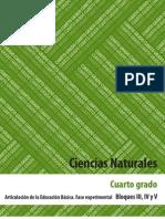 ciencias_naturales4_B3a5
