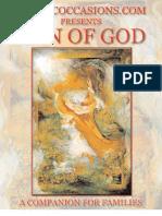 Men of God
