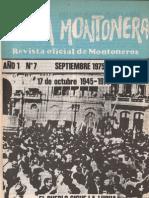 Evita Montonera 07
