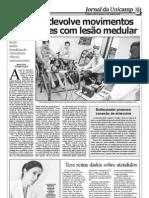Jornal Unicamp