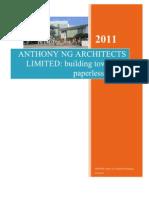 Anthony Ng Architects Limited %281%29 (1)