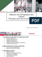 cartographie_des_risques (opérat risk)