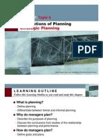 Strategic Planning_ RobbinsCh07