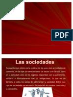 sociedades de persona1123s
