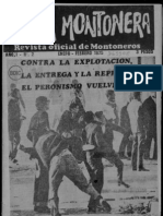 Evita Montonera 02