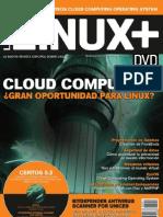 Linux_06_2009_ES