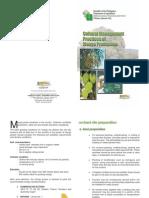 Mango Cultural Mgt PDF