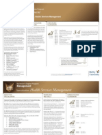 Management Health Services Management Guide