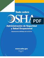 Manual OSHA Administracion de Seguridad Y Salud Ocupacional