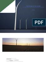 Hda 100121 Pylons Press-kit