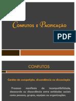 _CONFLITOS