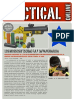 Tactical Online ABR11