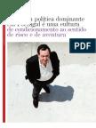 Entrevista Jornal Negocios Diogo Vasconcelos