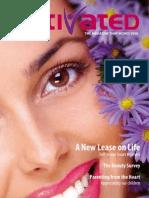 Vol 3 Issue 2 - English