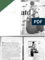Atd 1 en pdf