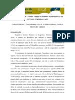 A Internet Auxiliando o Fortalecimento Da Modateca No Interior Pernambucano