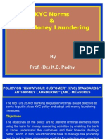 322011_141542_F001_=_kyc_norms_and_anti-money