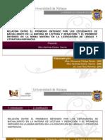 presentacion ux uv2008 (1)