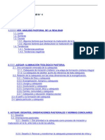 documento conciliar catequesis