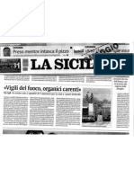 LaSicilia12.6