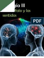 Biología III S.NERVIOSO (III)
