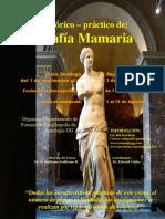 CURSO DE ECOGRAFÍA MAMARIA (SENOLOGÍA GG)