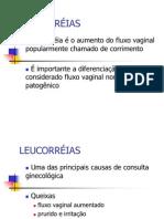 04.Leucorreias- Iandora