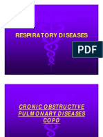 RESPI DISEASES [Compatibility Mode]