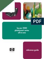 hppsc2500printer_c00043654