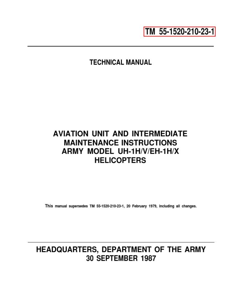 Army 4009 publication ordnance penetration depths