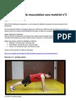 Programme-de-musculation-sans-matériel-2