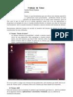 Guia de ubunto (monitor del sistema)