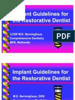 implants1-