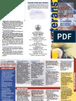 Veterans Benefits Guide in Pennsylvania
