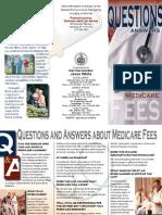 Medicare Q&A in Pennsylvania