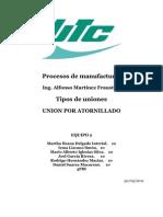 Union Por do
