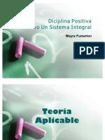diciplina-inteligente-1222132614094373-8