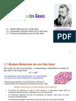 Termodinâmica3(2)