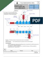 TP_no8_Poste_automatique_de_controle_a_la_pression_corrige