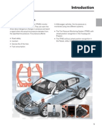 Vw Tyre Pressure Monitoring System (Eng)