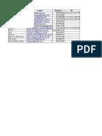 Cópia de Lista_de_Projeto_e_gestao_de_sistemas_de_producao BOTICÁRIO