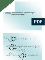 Resolucao-equacoes2grau-FormulaResolvente-2