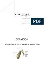 COLELITIASIS_placas_DEFINITIVAS[1]