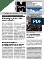 15m-news