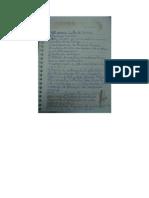 Patrimonio cultural - teoricos da restauração - Anotações da kk