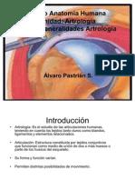 39015702-Generalidades-Artrologia-ok