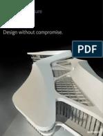 revit architecture overview brochure en